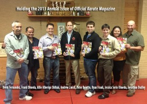 Martial arts, karate magazine, mma magazine, the best martial arts magazine, kung fu magazine, official karate magazine,learn martial arts,what is the best martial arts