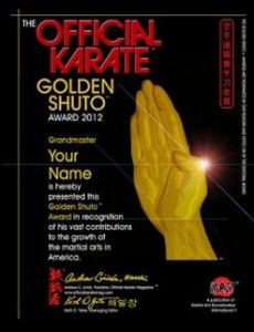 Golden Shuto Award,,shotokan karate magazine online, shotokan karate mma, shotokan karate self defence, shotokan karate techniques videos, shotokan martial arts, shotokan online, shotokan self defence, shotokan sensei, shotokan videos, shotokan.com, sparring gear, sport karate magazine, sports karate australia, sports magazine australia, sports martial arts, street self defence, street self defense, tae kwon do gear, tae kwon do sparring gear, tae kwon do supplies, taekwondo, taekwondo equipment, taekwondo gear, taekwondo shoes, taekwondo sparring gear, taekwondo supplies, taekwondo uniforms, technique jiu jitsu, thai jiu jitsu, the arts martial, the kung fu, the top martial arts, this is jiu jitsu, this is karate book, tiger martial arts, top 10 best martial arts for self defense, top kung fu, top martial arts in the world, top mma magazines, top self defence martial arts, traditional jiu jitsu, traditional karate magazine, traditional martial arts in mma, traditional shotokan karate, video martial arts, videos jiu jitsu, videos martial arts, videos of karate, videos of krav maga, videos of martial arts, weekend martial arts classes, what is brazilian jiu jitsu, what is jiu jitsu martial arts what is krav maga martial arts what is kung fu martial arts, what martial arts are in mma, what s the best martial art, who developed the art of jeet kune do, why brazilian jiu jitsu, wing chun, wing chun dummy, wing chun dvd, wing chun in, wooden dummy world jiu jitsu,